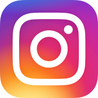 instagramlogo